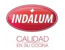 Indalum